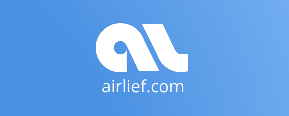 AirLief_logo